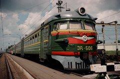 russia7536