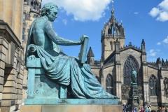 scotland1001