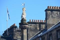 scotland1009