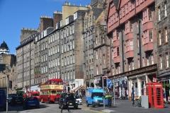 scotland1011