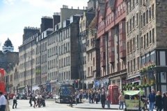 scotland1012