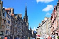 scotland1015