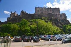 scotland1021