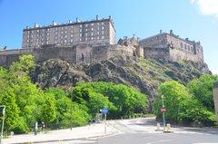 scotland1022