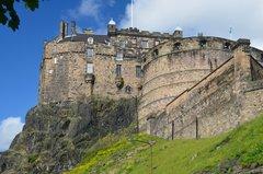 scotland1023