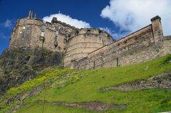 scotland1024
