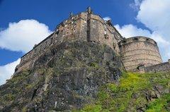 scotland1025