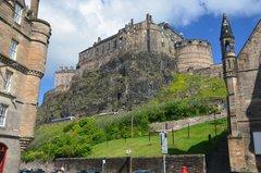 scotland1026