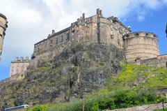 scotland1027