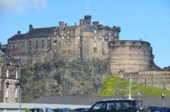 scotland1028