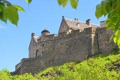 scotland1029