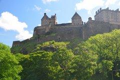 scotland1030
