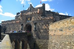 scotland1032