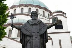 serbia1010
