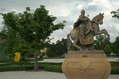 slovakia0006
