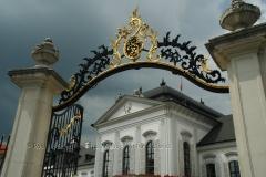 slovakia0007