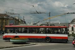 slovakia0009