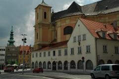 slovakia0010