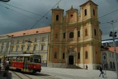 slovakia0011
