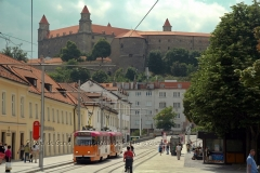 slovakia0012
