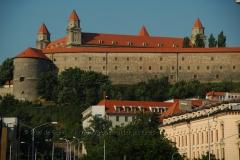 slovakia0014