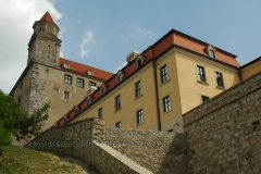 slovakia0015