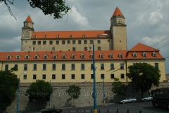slovakia0016