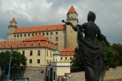 slovakia0018