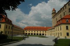 slovakia0021