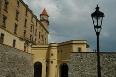 slovakia0022