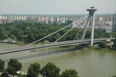 slovakia0025