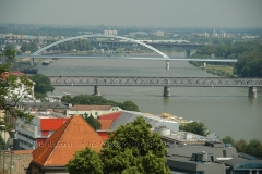 slovakia0026