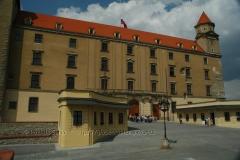 slovakia0027