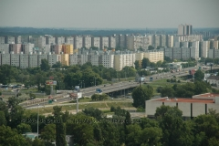 slovakia0032