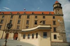 slovakia0033