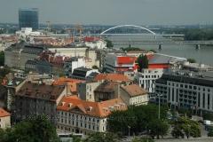 slovakia0036