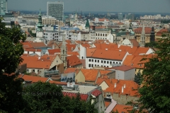 slovakia0039