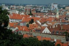 slovakia0040