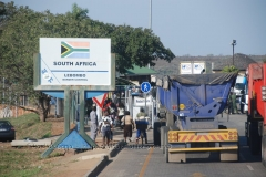 south-africa1001