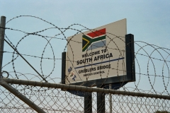 south-africa1002