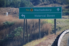 south-africa1004