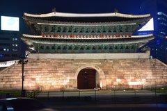 zuid-korea1004