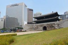 zuid-korea1009