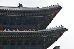 zuid-korea1010