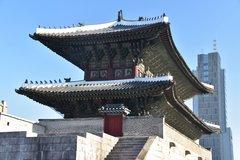 zuid-korea1021