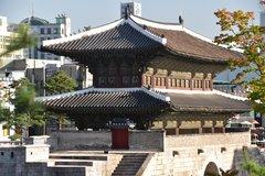 zuid-korea1024