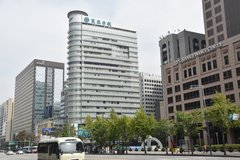 zuid-korea1072