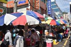 zuid-korea8057