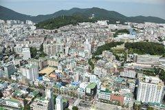 zuid-korea8077