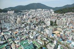 zuid-korea8078